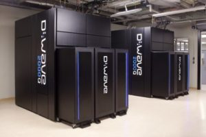 2000Q-Systems-in-Lab-for-website-300x200
